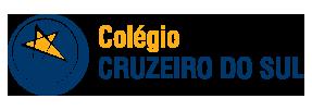 Bolsa de estudos em Ensino Médio: 2º Ano e 3º Ano  Colégio Cruzeiro do Sul