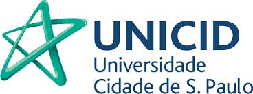 Bolsa de estudos em MBA EM EDUCAÇÃO CORPORATIVA, DESENVOLVIMENTO E GESTÃO DA APRENDIZAGEM Unicid - Pós Graduação Universidade Cidade de São Paulo - Pós Graduação