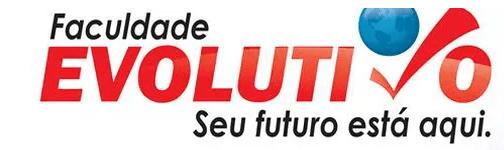 Bolsa de estudos em Administração (Inovação, Gestão e Coach) Faculdade Evolutivo Faculdade Evolutivo