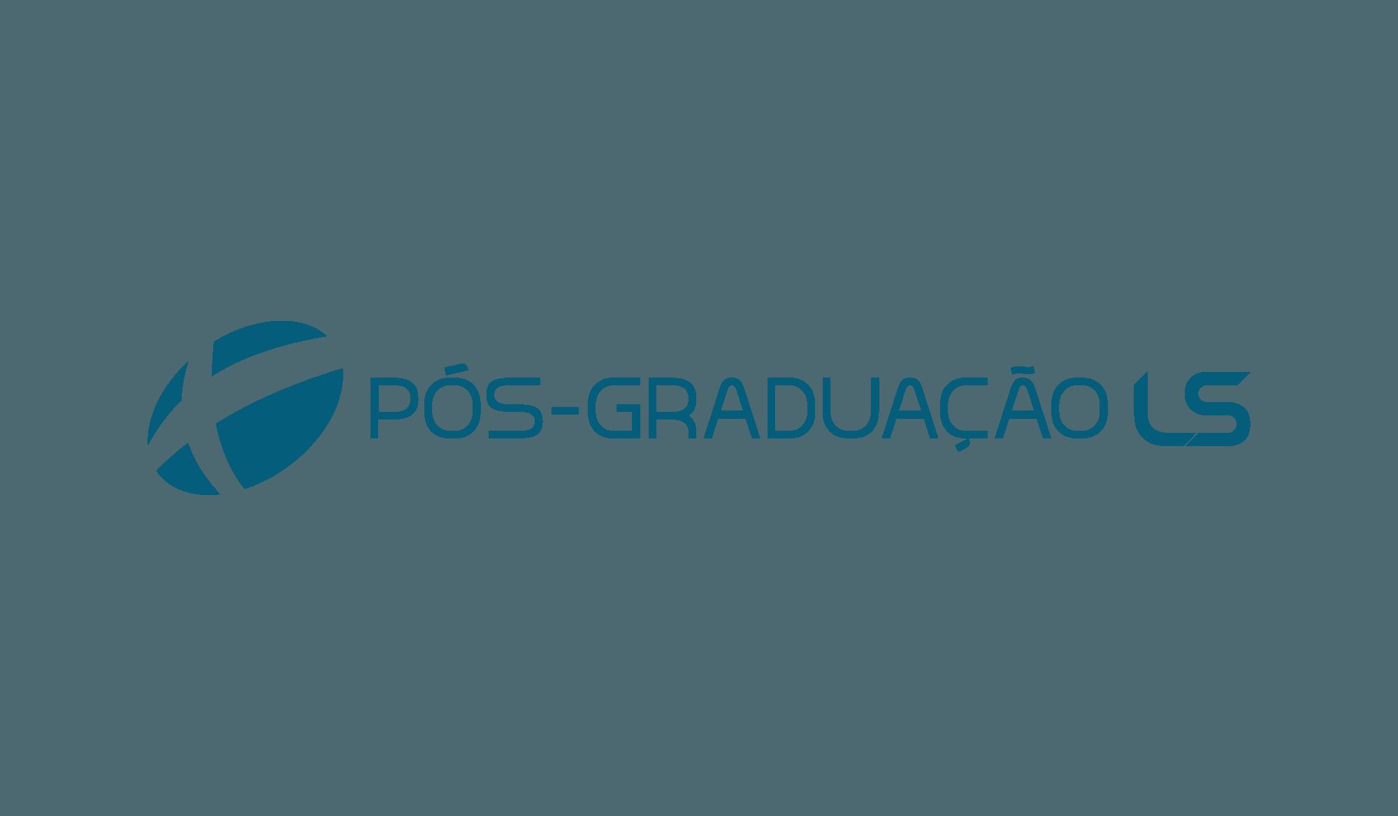 Bolsa de estudos em Atenção Farmacêutica com Ênfase em Farmacologia Clínica Pós Graduação LS Pós Graduação LS