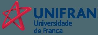 Bolsa de estudos em Letras Português e Japonês Unifran - EaD Universidade de Franca - EaD