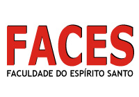 img logo - FACES - Faculdade do Espírito Santo