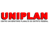 img logo - UNIPLAN - Centro Universitário Planalto do Distrito Federal - Uniplan