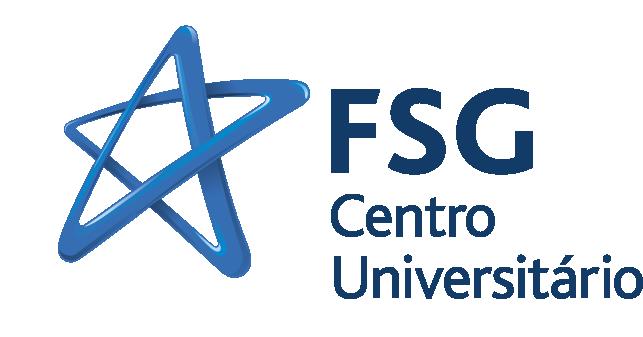 Bolsa de estudos em MBA EM EDUCAÇÃO CORPORATIVA, DESENVOLVIMENTO E GESTÃO DA APRENDIZAGEM FSG - Pós Graduação Centro Universitário Serra Gaucha - Pós Graduação