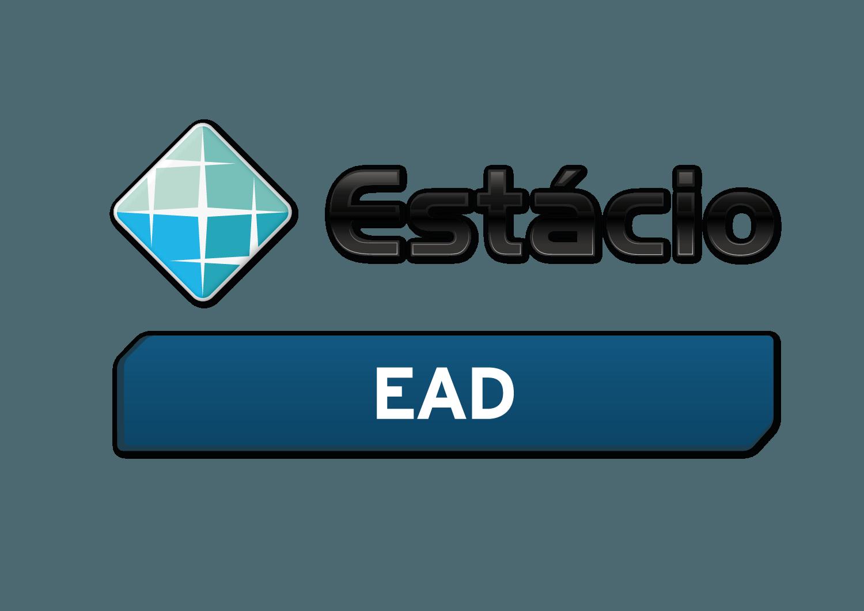 Bolsa de estudos em Marketing Digital Estácio EaD - Região Sudeste Estácio EaD - Região Sudeste