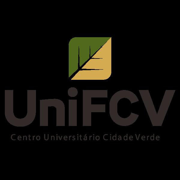 Bolsa de estudos em Educação Física UniFCV - EaD Centro Universitário Cidade Verde - EaD