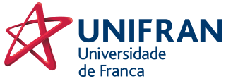 Bolsa de estudos em Ensino de Matemática UNIFRAN Universidade de Franca