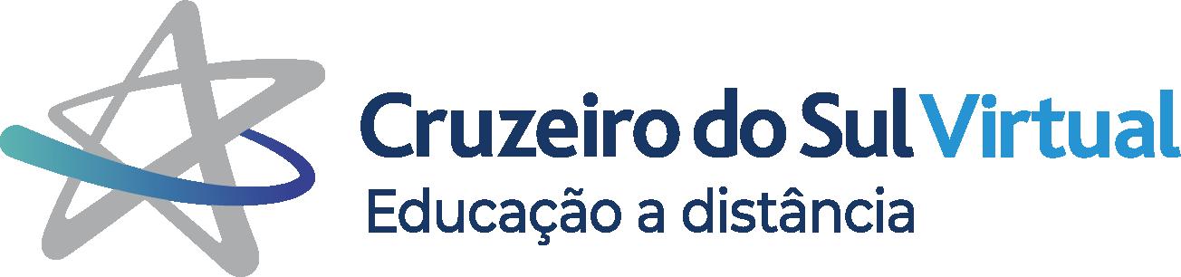 Bolsa de estudos em Comércio Exterior unicsul - EAD Cruzeiro do Sul - EAD
