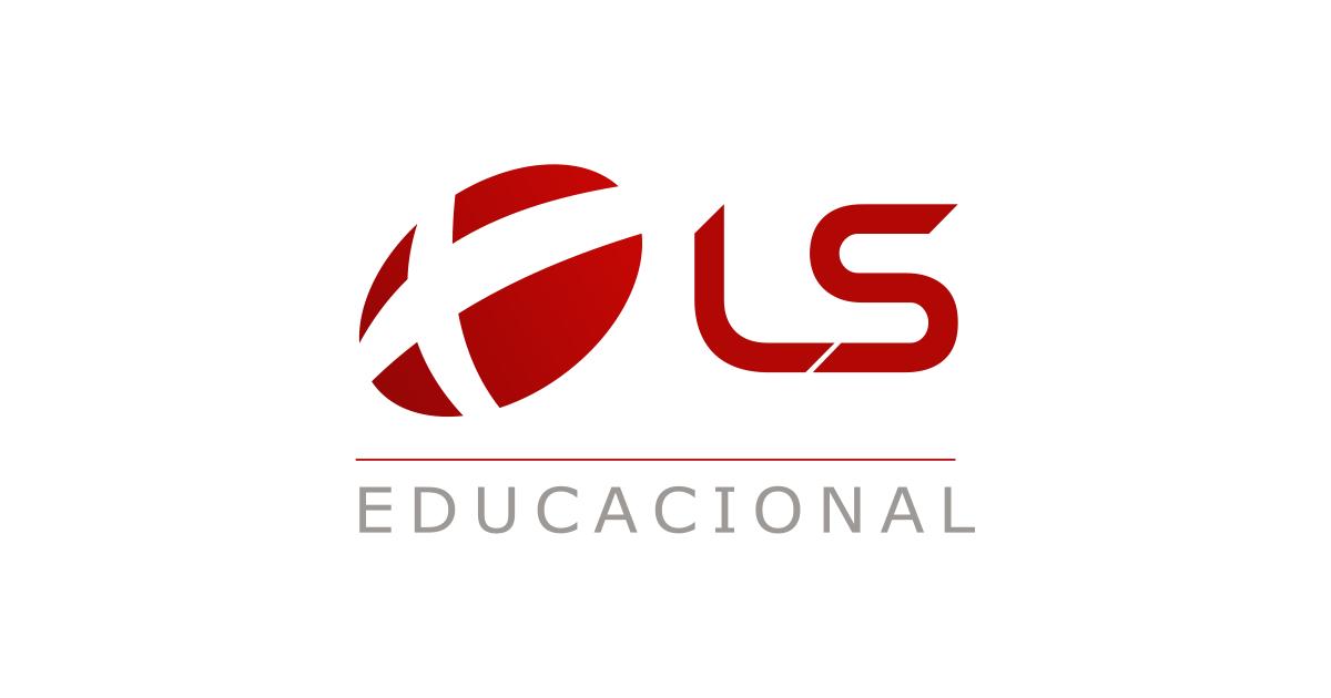 Bolsa de estudos em Gestão de Recursos Humanos LS Faculdade LS